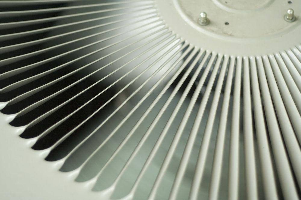 Burns Air Conditioning: 2400 North Leighton Cir, Wichita Falls, TX