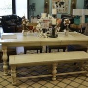 Photo Of Miller Waldrop Furniture Hobbs Nm United States