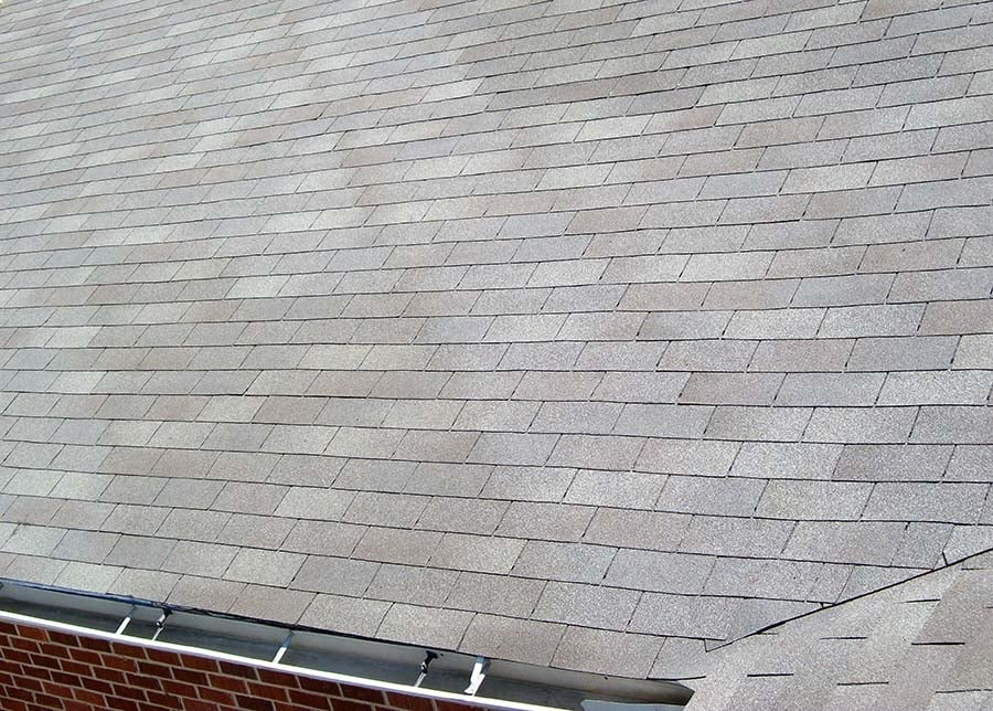 Photo Of Allied Roofing Monroe La United States 20 Yr Fibergl