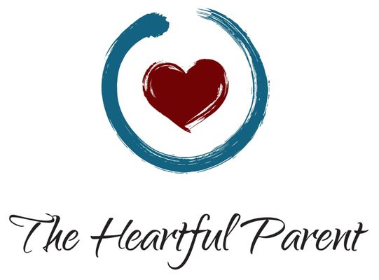 There Is No Yelp Why Parents Struggle >> The Heartful Parent Parenting Classes Redmond Wa Phone Number