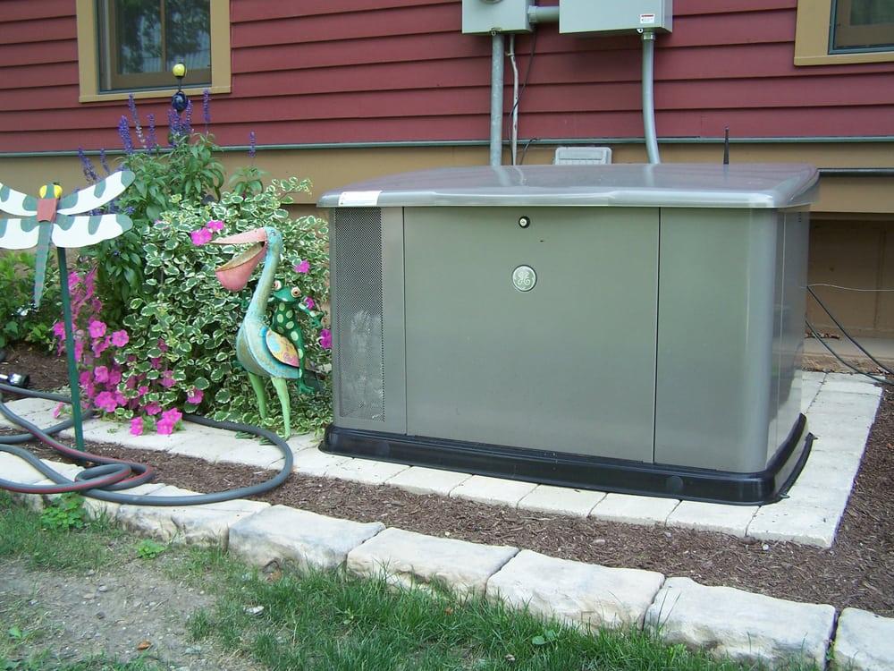Find Handyman Home Repair Services Near Crown Point In