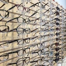 d88d69a087 Gavin Herbert Eye Institute Optical Shop - 10 Photos - Eyewear ...