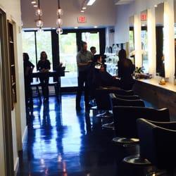 Artisan Salon And Laser Spa
