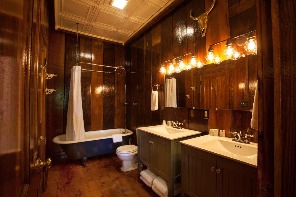 Photo of Gruene Mansion Inn: New Braunfels, TX