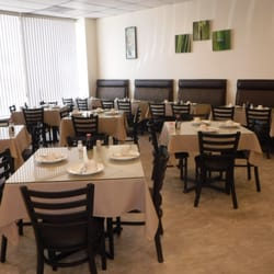 Photo Of Hunan Gaithersburg Restaurant Md United States Newly Renovated Dining