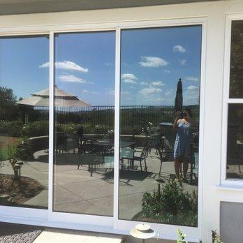 Eisenbart Sons Glass Windows Doors 26 Reviews Windows