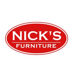 Attrayant Photo Of Nicku0027s Furniture   Phoenix, AZ, United States