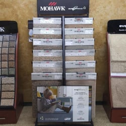 Photo Of Floors N More   Mountain Grove, MO, United States. Looking For