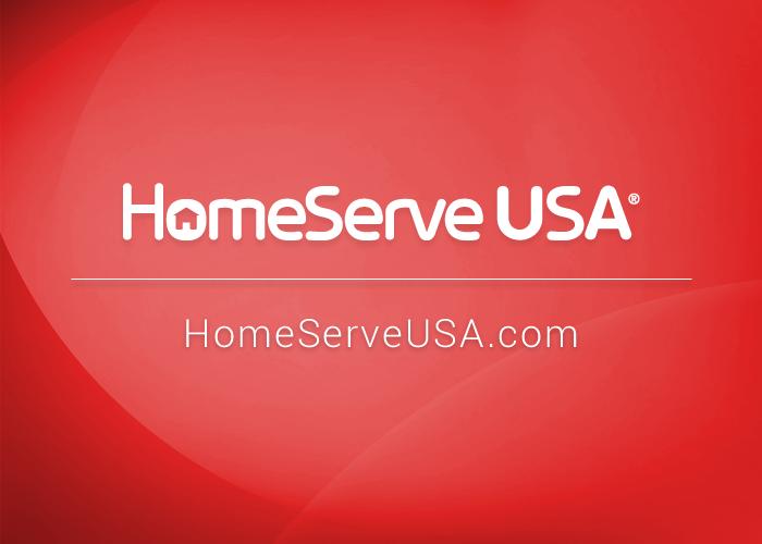 Homeserve Usa 17 Photos 33 Reviews Heating Air