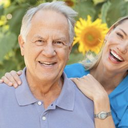 Most Trusted Seniors Dating Online Site In Utah
