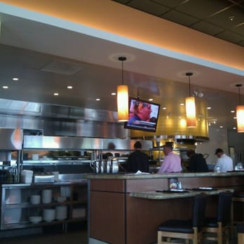 Admirable California Pizza Kitchen At Fashion Place 6227 S State St Home Interior And Landscaping Ologienasavecom