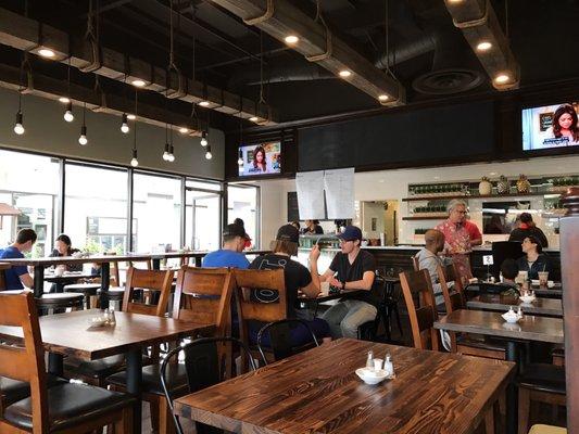 Breakfast Restaurants Near Mission Viejo Ca