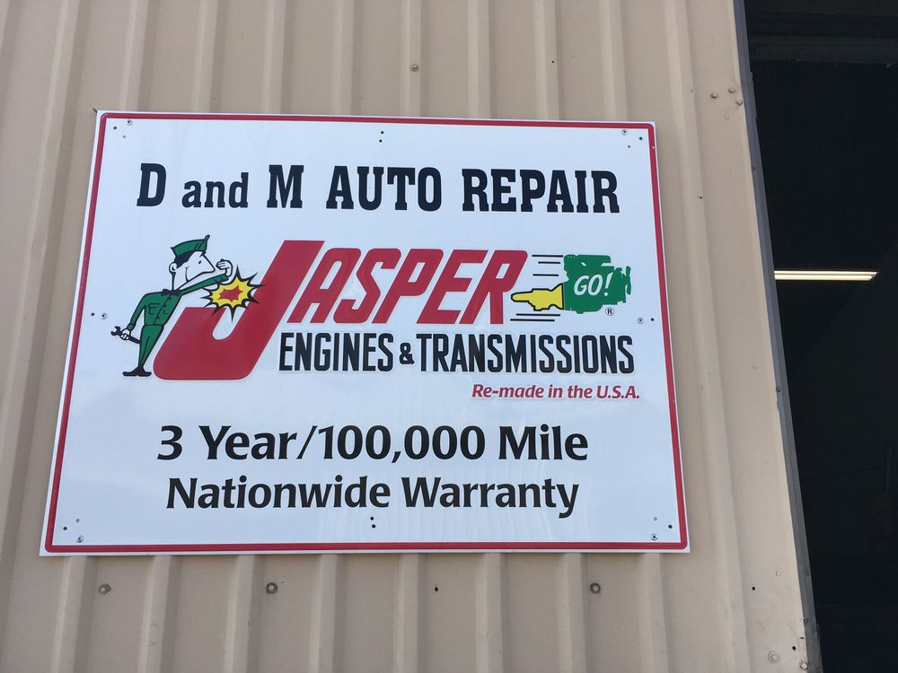 A And M Auto >> D And M Auto Repair 10 Reviews Auto Repair 208a N I St