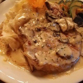Terry S Kitchen 317 Photos 198 Reviews Comfort Food