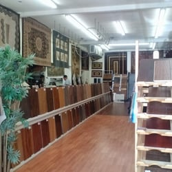 Photo Of Carpet And Flooring Depot   San Diego, CA, United States