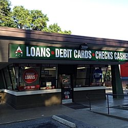 Payday loan store il photo 8