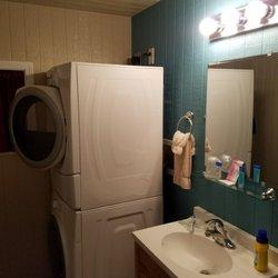 Photo Of Greybull Motel Wy United States