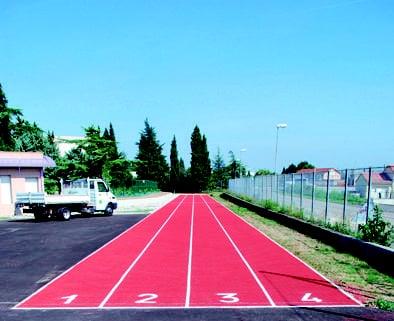 Sols multi sports services pour piscines et jacuzzi 31 - Piscine limeil brevannes ...