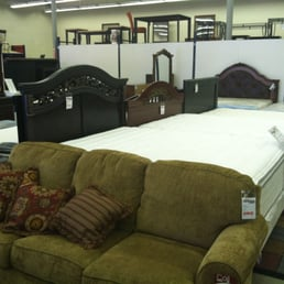Delightful Photo Of Local Furniture Outlet   Austin, TX, United States