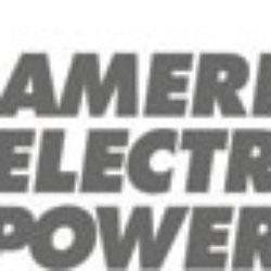 American Electric Power 25 Reviews Utilities 1 Riverside Plz