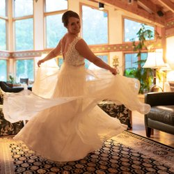 Wedding Dress Resale.Top 10 Best Wedding Dress Consignment In Chicago Il Last