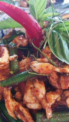Jack Style Thai Restaurant - Thai - 3 Station St, Bowral New