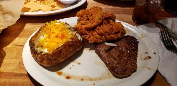 cheddar s scratch kitchen 69 photos 109 reviews comfort food rh yelp com