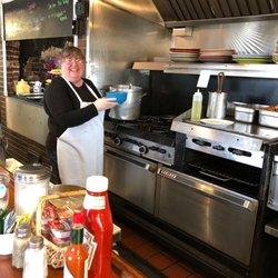 Best Breakfast Restaurants In Newport Ri
