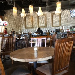 The Living Room Wine Cafe U0026 Lounge   236 Photos U0026 237 Reviews   Wine Bars    2905 E Skyline Dr, Tucson, AZ   Phone Number   Yelp