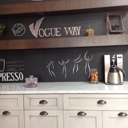 Vogue Kitchen and Bath - Contractors - 32932 Pacific Coast Hwy ...