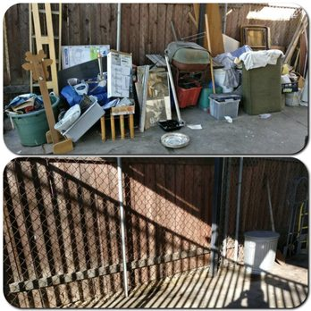 Photo Of Hauling LA   Junk Removal Service   Los Angeles, CA, United States