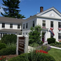 Pleasant Berkshire Hathaway Homeservices New England Properties Download Free Architecture Designs Grimeyleaguecom