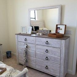 Awesome File Cabinet ashley Furniture