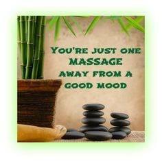 Massage Works: 807 Nashville Hwy, Columbia, TN