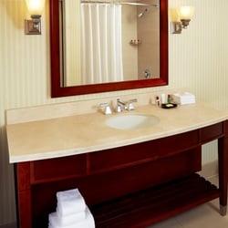 Sheraton Carlsbad Resort Amp Spa 332 Photos Amp 409 Reviews