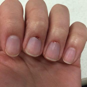 Color Nails Carlsbad