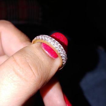 980dc1da1b5b3 Daniel's Jewelry - (New) 16 Photos & 19 Reviews - Jewelry - 1436 ...