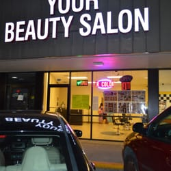 Photo Of Your Beauty Salon