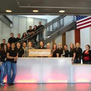 ReSource Arizona Showroom Photo Of ReSource Arizona   Phoenix, AZ, United  States. Our Entire Staff Receives