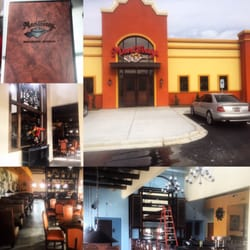 Photo Of Monterrey Mexican Restaurant Monroe Nc United States