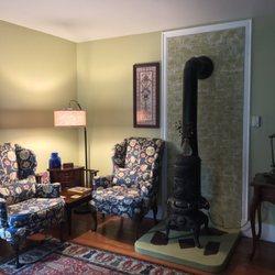 Luxury Furniture House Saratoga Springs Ny