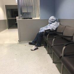 Rush University Medical Center - Emergency Department - 35 Reviews ...