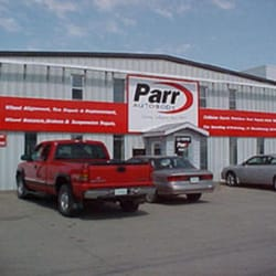 Saskatoon, SK S7K 1R7 Phone number () We are an SGI Elite Collision Repair Shop and we specialize in auto body repair and painting involving SGI and other insurance collision claims.