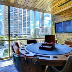 Photo Of Ascent Victory Park Apartments Dallas Tx United States