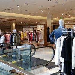 245bd8715 Neiman Marcus - 48 Photos   84 Reviews - Shoe Stores - 3400 Palm Way ...