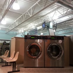 Megawave Laundry Laundry Services 9 6th Ave S Hopkins