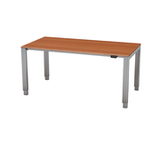arenson office furniture - 21 photos & 24 reviews - office