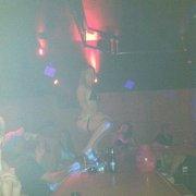 Strip clubs houma la