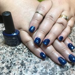 Photo of N2 Nails Salon and Spa - Pickerington, OH, United States
