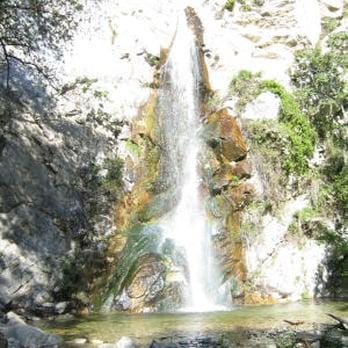 Santa Anita Canyon 267 Photos Amp 63 Reviews Hiking